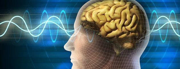 FAQs sobre hipnoterapia