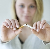 Hipnose-deixar-de-fumar